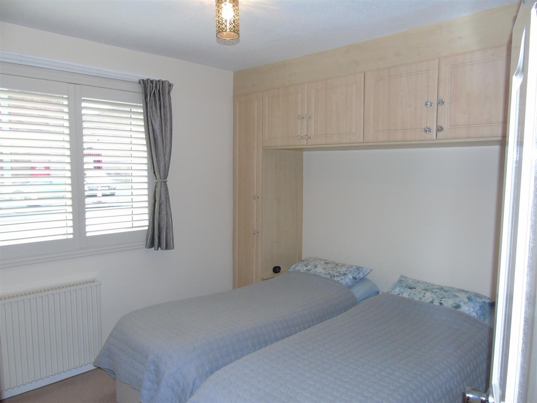 1 Bedroom, Flat - Ground Floor, St. Anne Street, Liverpool